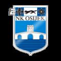 prediksi-bola-osijek-vs-austria-wien-18-agustus-2017-judi-bola-terpercaya