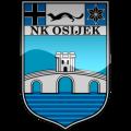 prediksi-bola-osijek-vs-rijeka-8-agustus-2017-prediksi-pasaran-bola