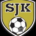 prediksi-bola-seinajoen-jk-vs-hjk-helsinki-11-agustus-2017-casino-sbobet