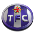 prediksi-bola-toulouse-vs-montpellier-13-agustus-2017-taruhan-bola