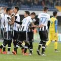 prediksi-bola-udinese-vs-chievo-21-agustus-2017-judi-capsa-online