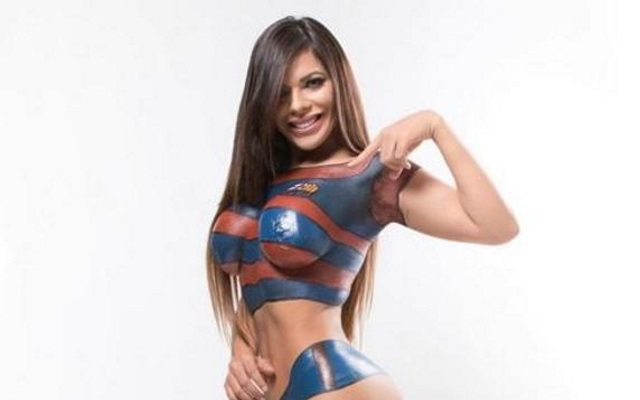 miss-bumbum-gagal-rayu-messi-download-capsa-susun-online
