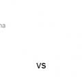 prediksi-bola-serbia-vs-moldova-2-september-2017-capsa-online-terpercaya