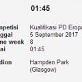 prediksi-bola-skotlandia-vs-malta-5-september-2017