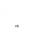 prediksi-bola-udinese-vs-genoa-10-september-2017-judi-online-terbaik