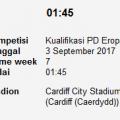prediksi-bola-wales-vs-austria-3-september-2017-agen-bola-sbobet