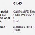 prediksi-latvia-vs-swiss-4-september-2017