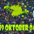 Prediksi Coritiba vs Cruzeiro 19 Oktober 2017