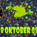 Prediksi Feyenoord vs Shakhtar Donetsk 18 Oktober 2017