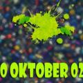 Prediksi Malaga vs Celta Vigo 30 Oktober 2017