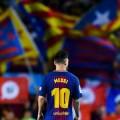 barcelona-akan-segera-mencari-liga-baru-game-capsa-online