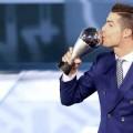 gelar-pemain-terbaik-fifa-2017-digenggaman-ronaldo