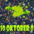 prediksi-bola-finlandia-vs-turkey-10-oktober-2017