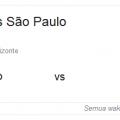 prediksi-skor-atletico-mineiro-vs-sao-paolo-12-oktober-2017