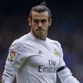 zidane-ingin-bale-tak-tampil-memperkuat-wales-agen-taruhan-bola-online