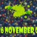 Prediksi Chievo vs S.P.A.L. 2013 26 November 2017