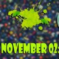 Prediksi Corinthians vs Palmeiras 6 November 2017