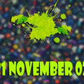 Prediksi Lens vs Chamois Niortais 21 November 2017