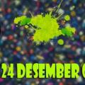 Prediksi Excelsior SBV vs FC Twente Enschede 24 Desember 2017