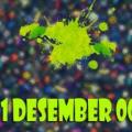 Prediksi Levante vs Athletic Bilbao 11 Desember 2017