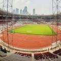 stadion-gelora-bung-karno-sudah-capai-87-persen