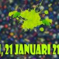 Prediksi Sampdoria vs Fiorentina 21 Januari 2018