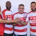 madura-united-tetap-yakin-bisa-juarai-liga-1