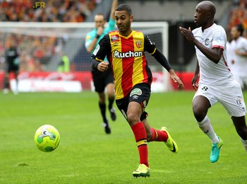 prediksi-skor-saint-brieuc-vs-rc-lens-24-januari-2018