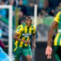 Prediksi ADO Den Haag vs Vitesse Arnhem 9 Februari 2018