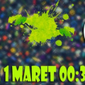 Prediksi FC Chambly vs Strasbourg 1 Maret 2018