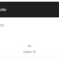 prediksi-skor-bourg-en-bresse-vs-olympique-marseille-07-februari-2018