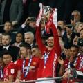 5-pemain-baru-manchester-united