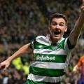 bek-celtic-ini-akan-mendarat-di-manchester-united