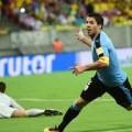 prediksi-bola-wales-vs-uruguay-26-maret-2018