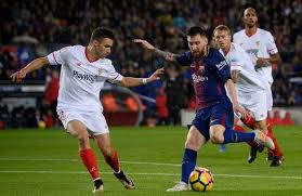 prediksi-skor-sevilla-vs-barcelona-1-april-2018