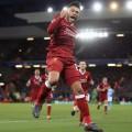 chamberlain-akan-bawa-liverpool-ke-final-liga-champions