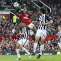 paul-pogba-dapat-kecaman-dari-legenda-united