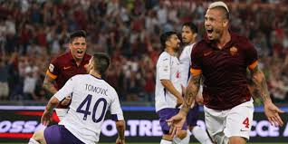 prediksi-bola-as-roma-vs-fiorentina-7-april-2018
