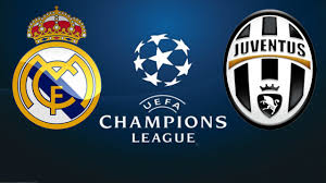 prediksi-bola-real-madrid-vs-juventus-12-april-2018