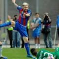 prediksi-skor-barcelona-vs-leganes-8-april-2018