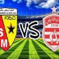 prediksi-skor-club-africain-vs-metlaoui-27-april-2018