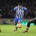 prediksi-skor-crystal-palace-vs-brighton-albion-14-april-2018