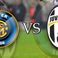 prediksi-skor-inter-milan-vs-juventus-29-april-2018