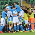 prediksi-skor-ssc-napoli-vs-chievo-verona-8-april-2018