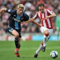 prediksi-skor-west-ham-united-vs-stoke-city-17-april-2018