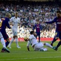 real-madrid-jadi-rating-tertinggi-di-tv-laliga