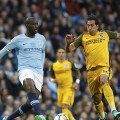 manchester-city-cetak-rekor-di-premier-league