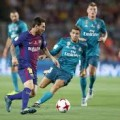 prediksi-skor-barcelona-vs-real-madrid-7-mei-2018