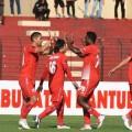 kemenangan-di-piala-indonesia-tingkatkan-kepercayaan-diri-persija-di-liga-1
