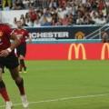 manchester-united-diminta-sanchez-untuk-ikuti-jejak-barcelona